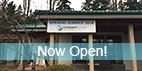 Mercer Island Physical Therapy Location
