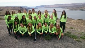 highline-womens-soccer