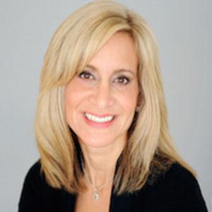 Erica Clark, PT, DPT