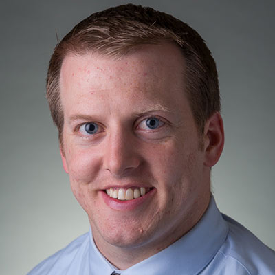 Nate Hadley, DPT