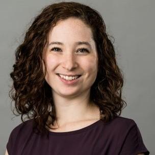 Rachel Morin, PT, DPT