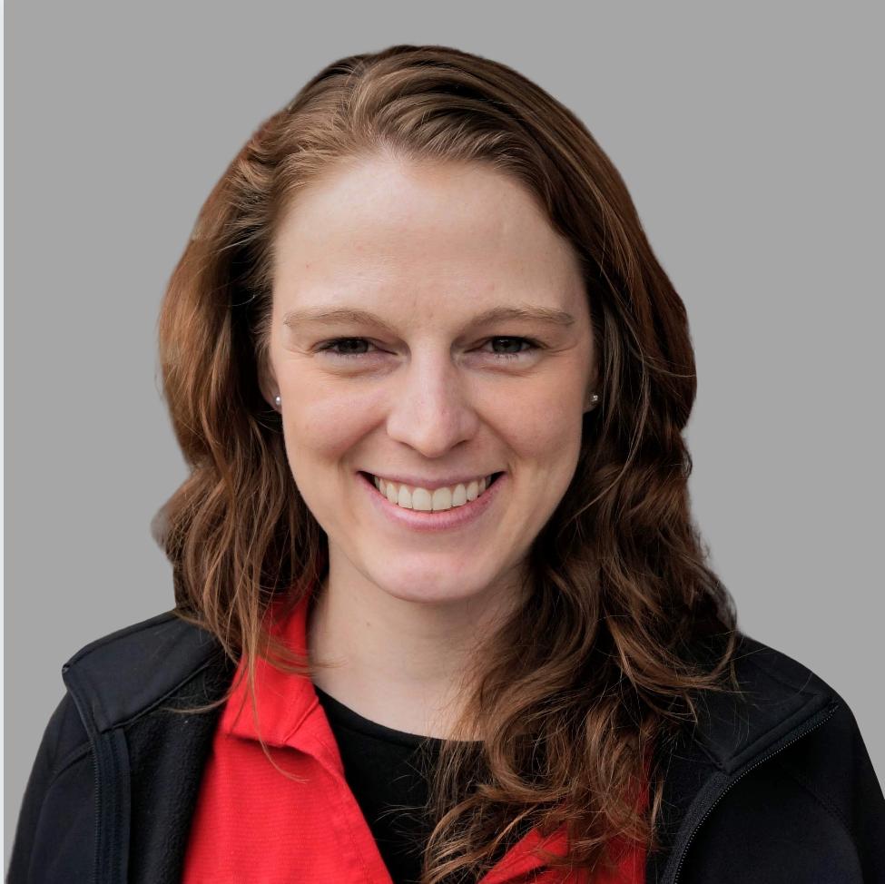Jessica Hutchinson, PT, DPT, OCS