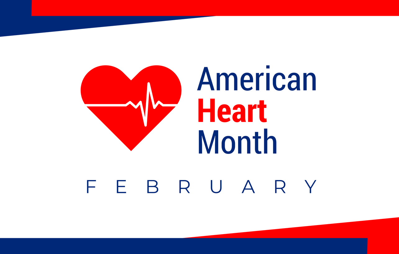 Beyond Injury Recovery or Post-Operative Rehabilitation –  A Physical Therapist Can Help Keep Your Heart Healthy