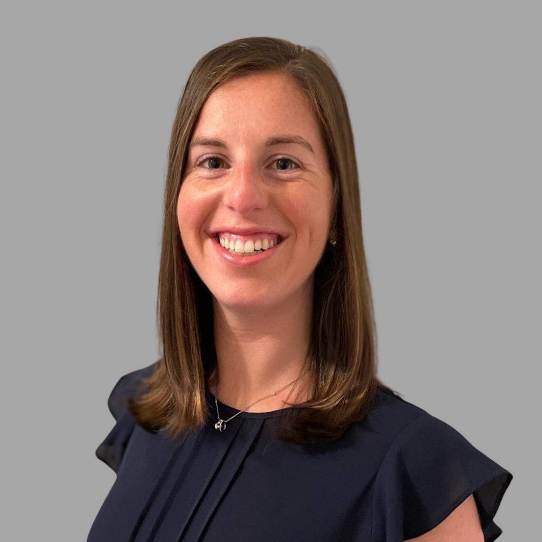 Erin Ward, PT, DPT